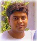 Interview with Abhishek Bhatnagar from Technix Update