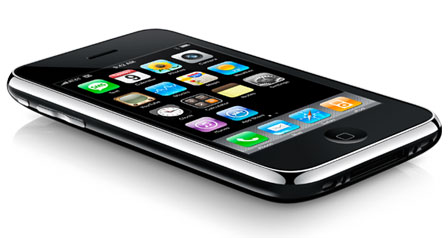 How to improve your Apple iPhone battery life