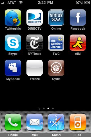 purplera1n cydia app