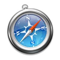 Apple releases Safari 5 – More HTML5 support