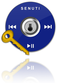 Transfer music from iPod/iPhone to Mac – Senuti App