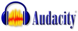 audacity sound recorder