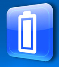 batterycare icon