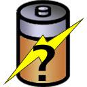 Apple Battery Health Monitor Application