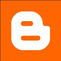 blogger blog platform