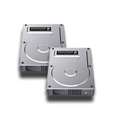 Carbon copy cloner Mac