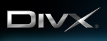 Download DivX pro 7 player for free