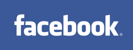 Facebook Lite – Not a wise change