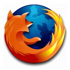 Download Firefox 3.6 browser new release