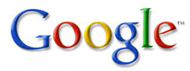 7 reasons why Google Chrome OS will fail?
