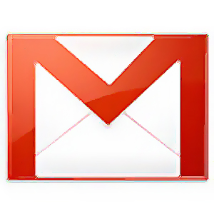 20 Amazing Gmail Labs features you should try out!