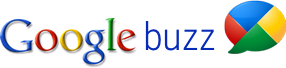 Google launches Google Buzz – an approach to sharing