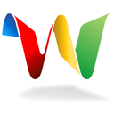 Google wave Guide – how-to tips and tricks