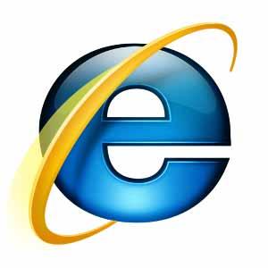 Internet Explorer resim