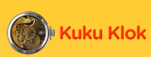 kukuklok logo