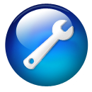 Change system icons in Mac OS X – LiteIcon
