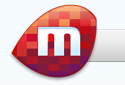 Download Miro 2.0 HD Video Player for Mac