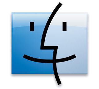 mac-logo.jpg