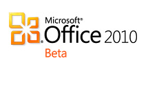 Microsoft Office 2010 Beta features and download details