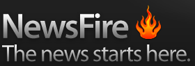 Smart RSS Reader and organizer for Mac OS X – NewsFire