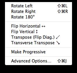 phoenix slide options