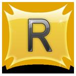 Get Mac like Dock for Windows Vista/XP/2000 – RocketDock