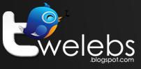 twelebs