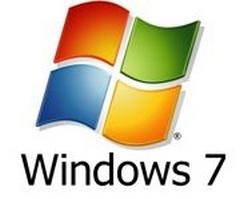 List of Antivirus programs for Windows 7