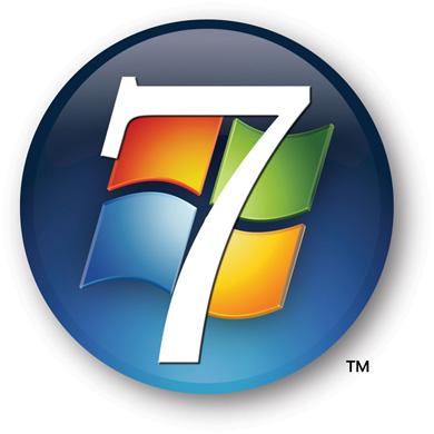 OPTIMIZING WINDOWS 7 MARK 2 Win-7