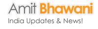 amit india blog
