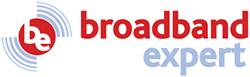 broadband expert