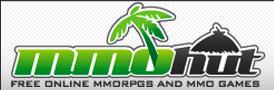 mmohut logo