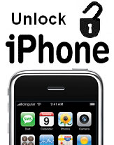 Unlocked Apple iPhone – Unlocking system made easier