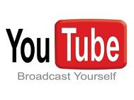 Download youtube videos easily in Firefox, Opera, Chrome, Safari