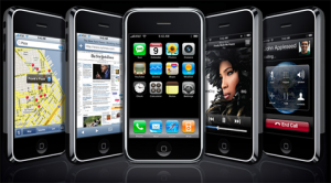Best iPhone Apps