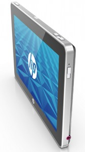 Why HP Slate device will be better than Apple iPad