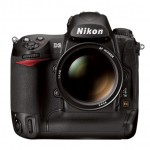 nikon-d3-digital-camera