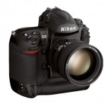 nikon-d3-right-front