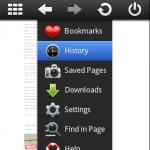 keypad_spotify_blog_open_menu