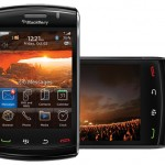 Blackberry Storm 2 Review