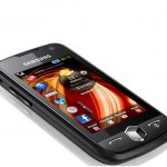 Samsung Jet Review