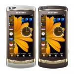 Samsung Omnia HD Review