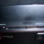 nokia-n97-mini-9