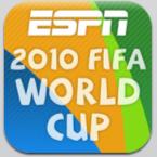espn-world-cup-app