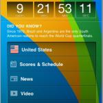 fifa-app-iphone