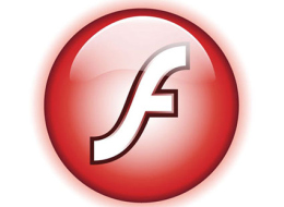 Download Adobe Flash Player 10.1 – Mac, Windows, Linux