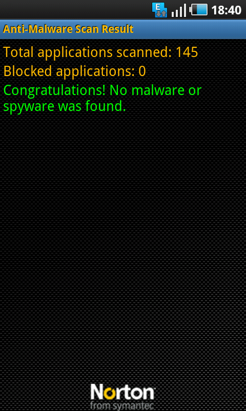 norton anti malware