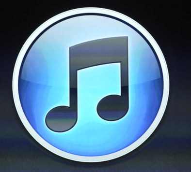 Apple iTunes 10 released – Features and download