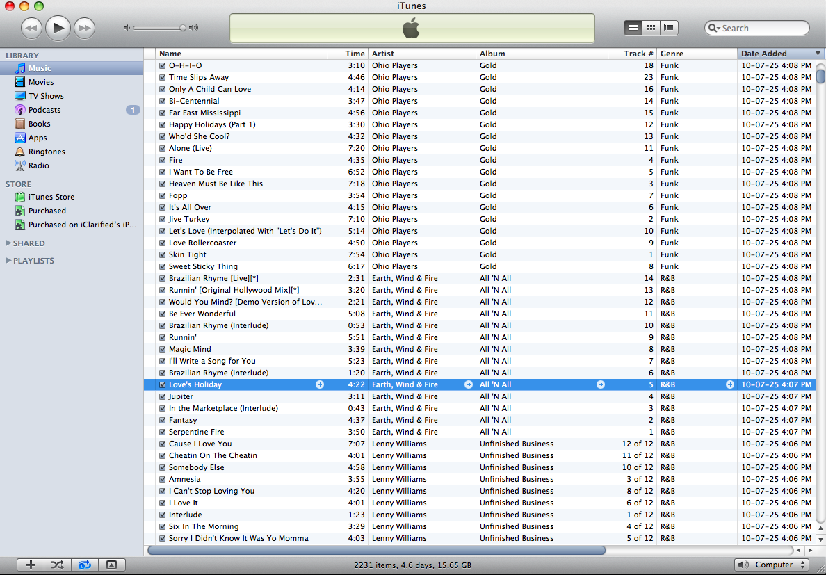 How to Boost Volume of Songs or Videos in iTunes