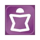 Good Noows Logo